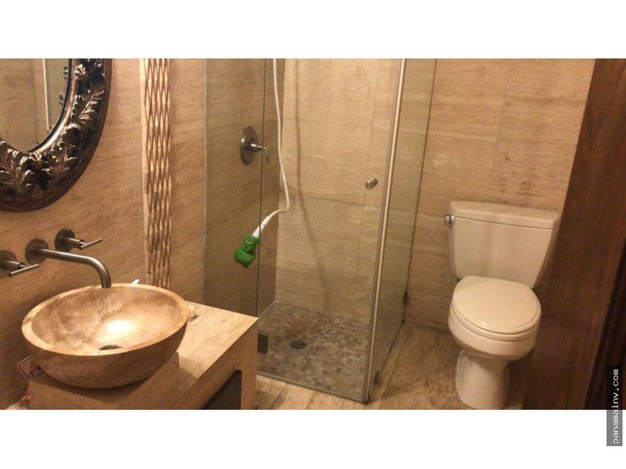 oferta apartamento en ph camino real 4586da