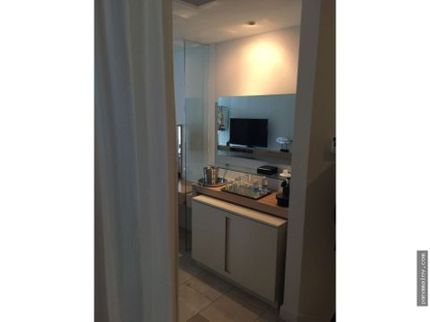venta apartamento jw marriott 4204dm
