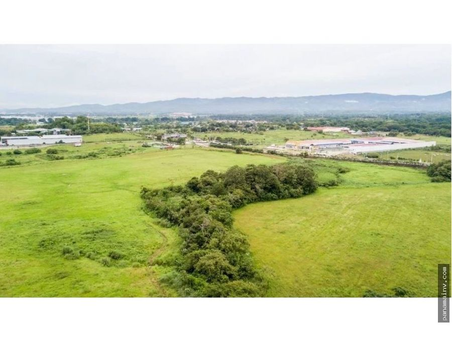 terreno de 14 hectareas en pacora 4388dm