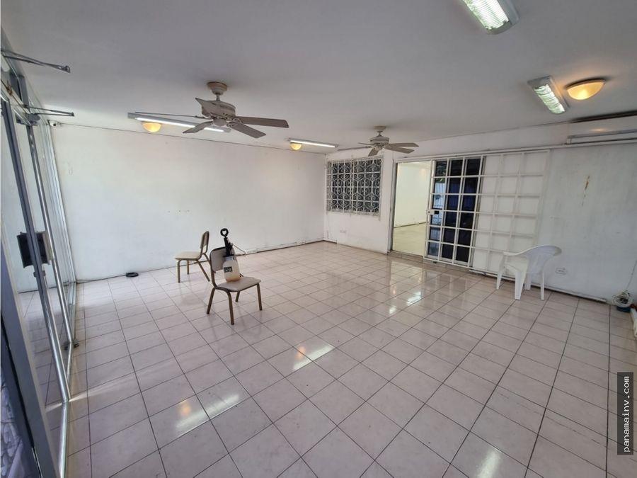 se alquila o se vende casa en marbella 5141vp