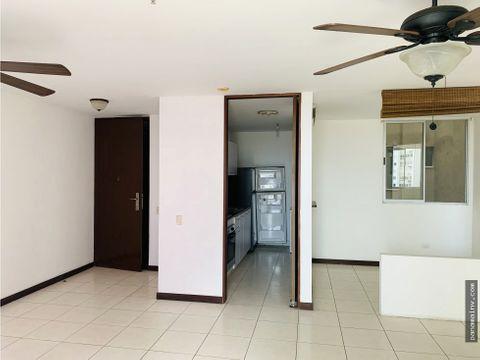 se vende apartamento en ph altavista tower 4818ma