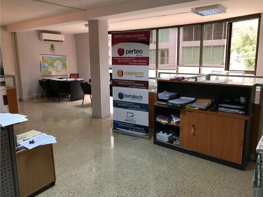 alquiler oficinas desde 900 dolares 4275 mp