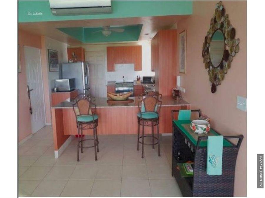 venta apartamento en coronado 4477dm