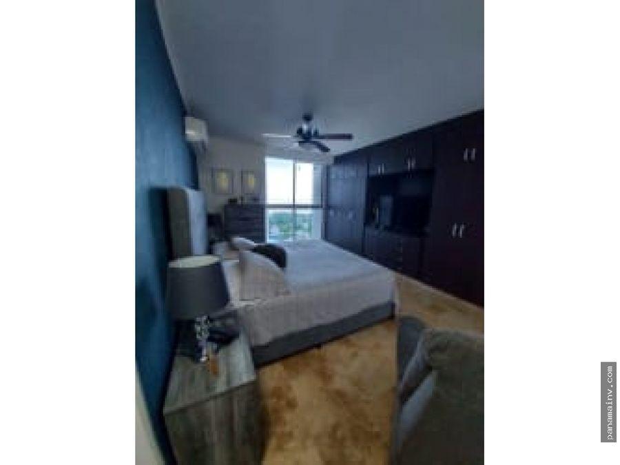 se vende apartamento en waterfalls 5089da