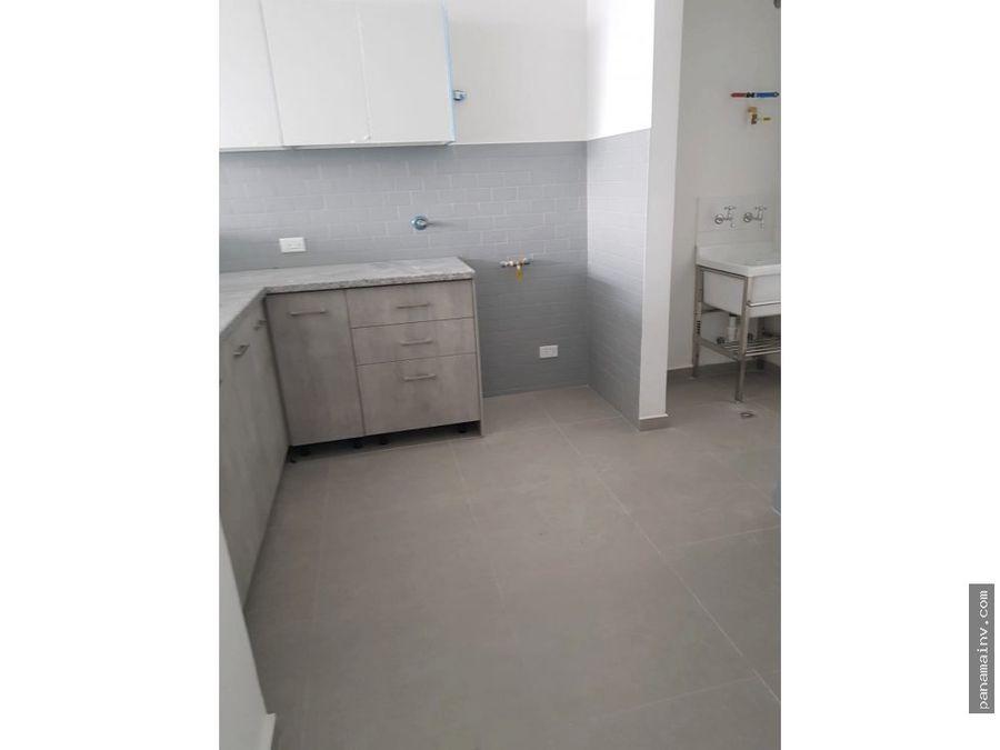 venta apartamento en signature point 4444rc