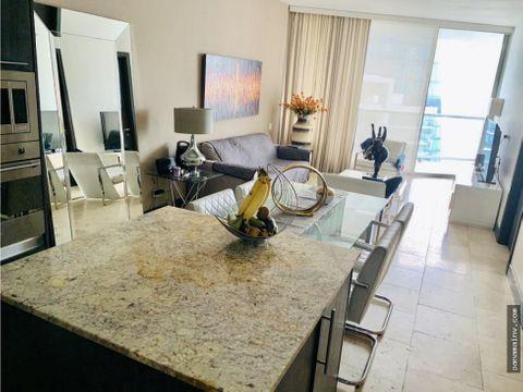 venta de apartamento antiguo ph trump 4843ma