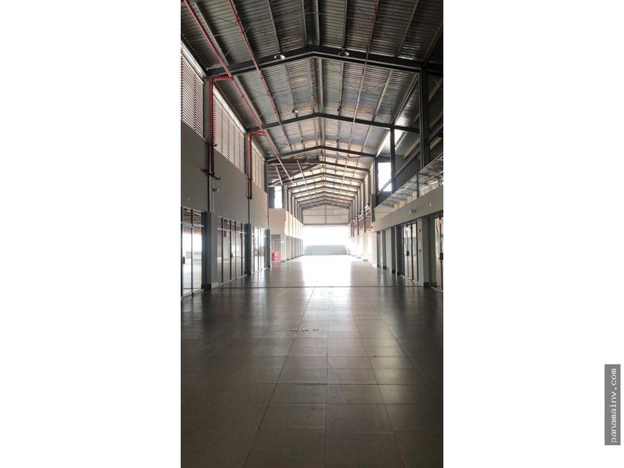 apertura de la gran terminal de aguadulce 3923pg