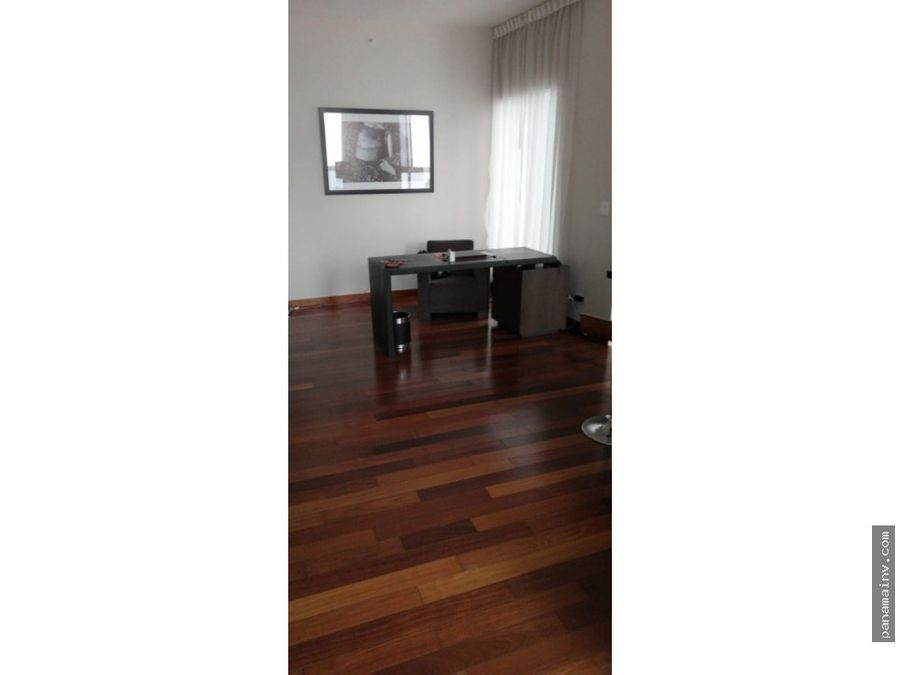 apartamento amueblado en denovo 4088da