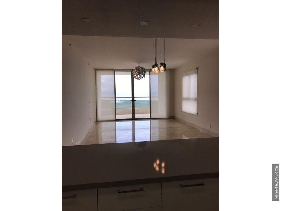 oferta apartamento en green view santa maria 2651da