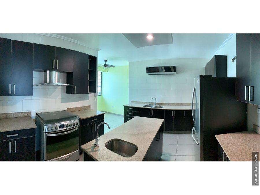 ganga apartamento en pacific bay 4585da