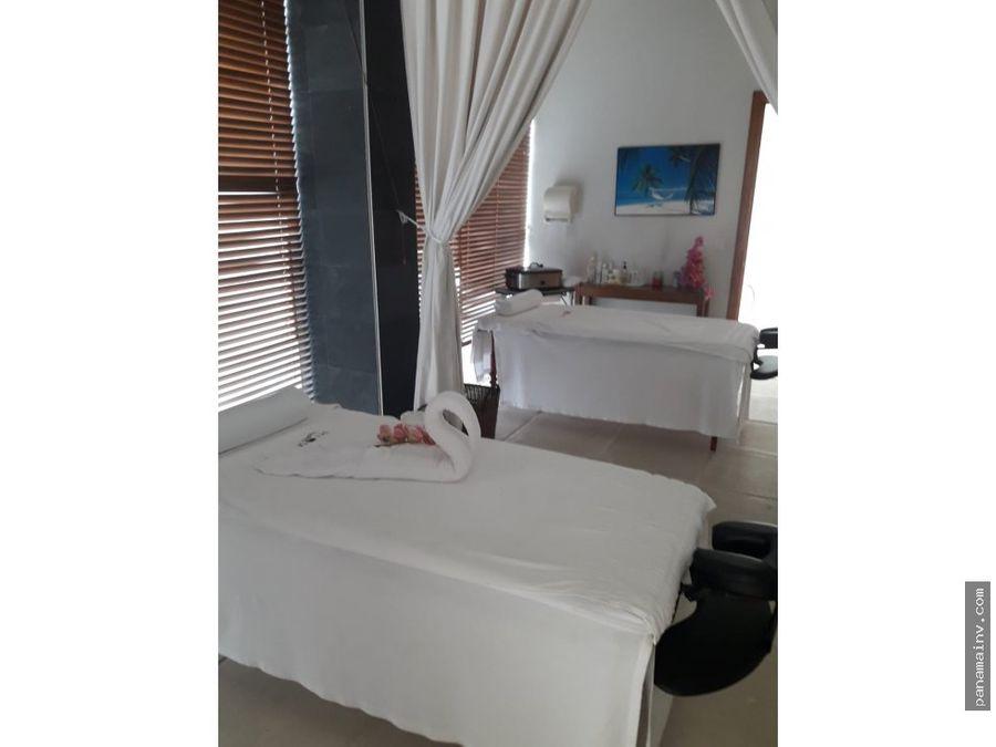 venta apartamento rio mar 4390dm