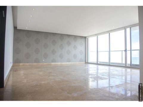 se vende lujoso y amplio apartamento ph q tower 4910vk