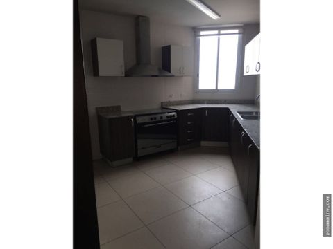 se alquila apartamento en ph country club 4809 dm