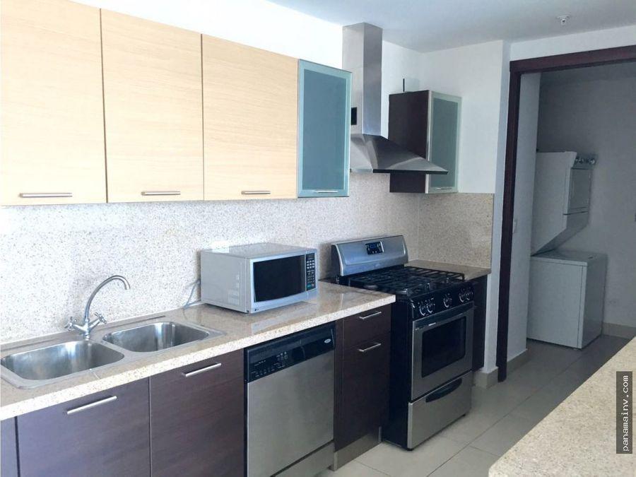 se alquila o se vende apartamento en dupont 4931vk