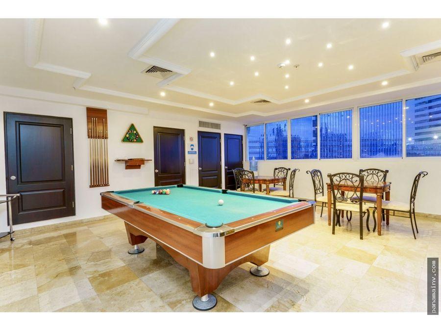 se vende o alquila apartamento en ocean drive 5156da