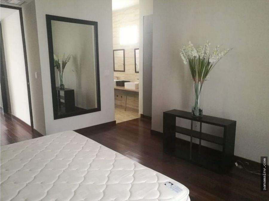 oferta apartamento amueblado en denovo 4029da