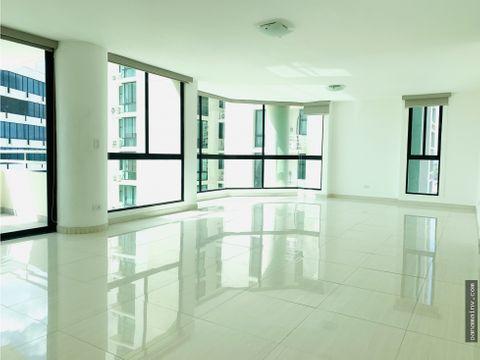 ph oceania en edison park venta de apartamento 4842ma