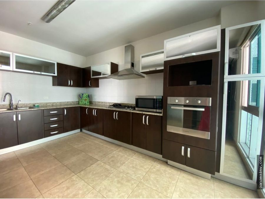 se vende apartamento en costa del este ph titanium 4918dmvp