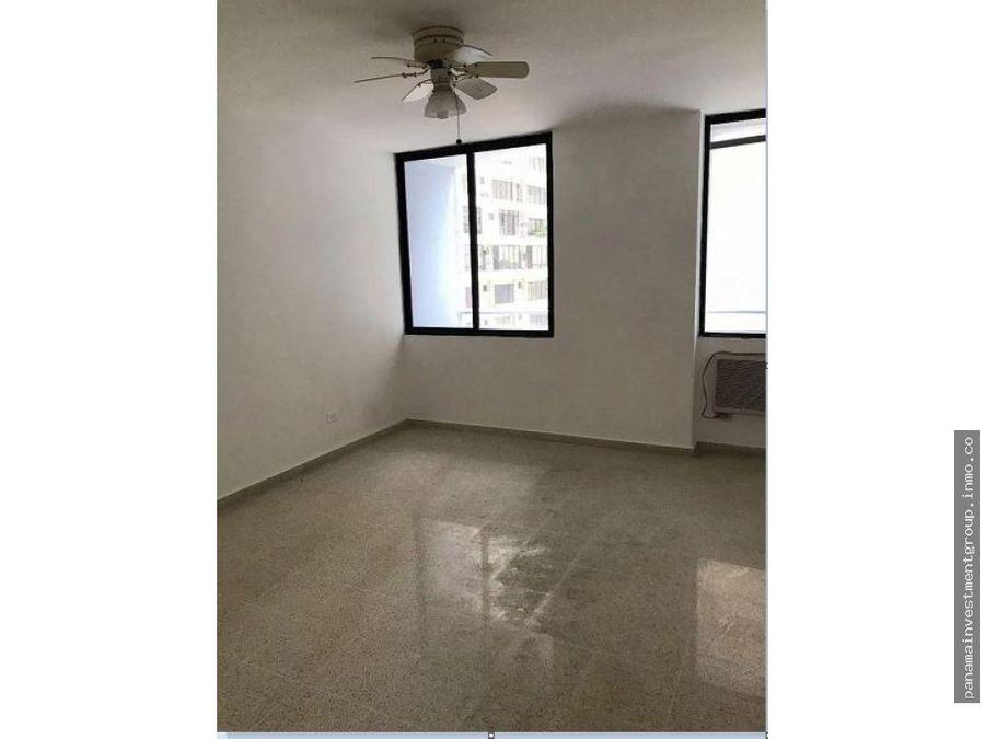 oferta apartamento en mar de plata 1429da