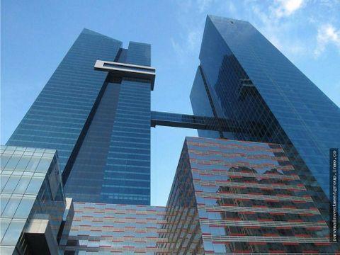 oficina en oceania business plaza 2063da