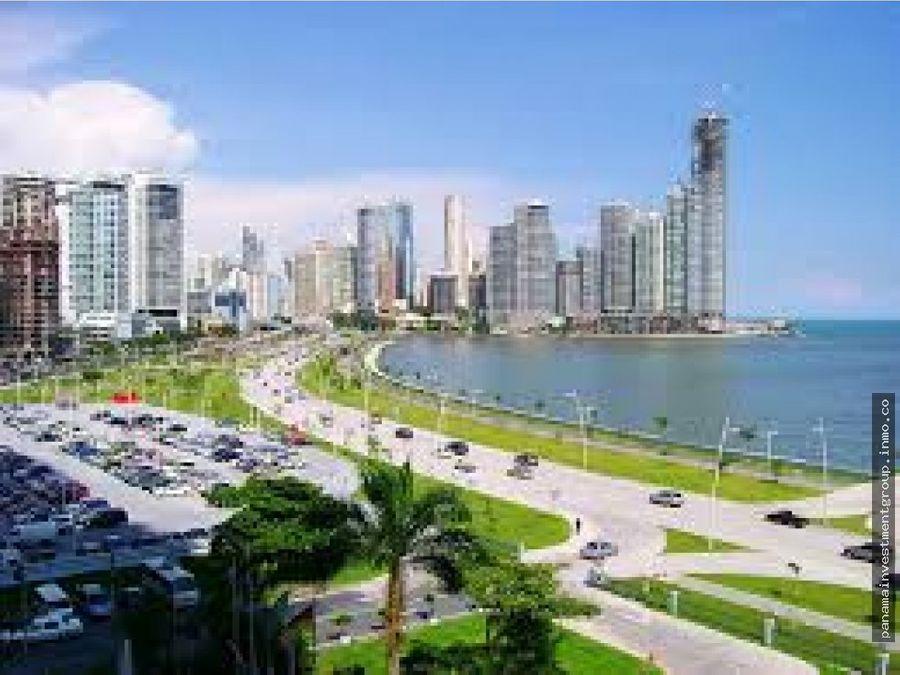 vendemos terreno residencial bella vista 4069 jd