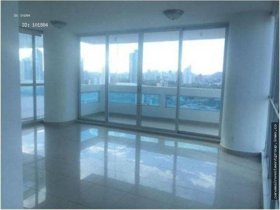 alquiler apartamento en the view 4073cg