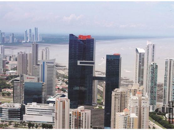 venta de oficina en oceania 572pg