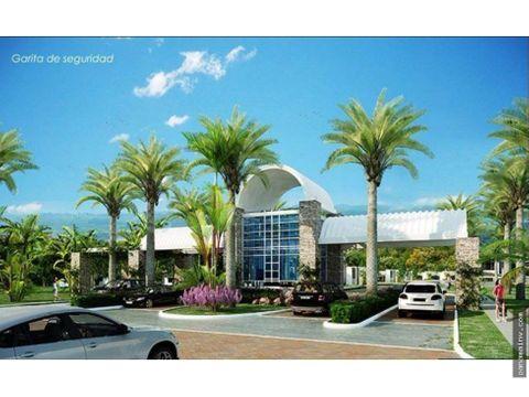 venta casas en paradise point coronado 2878pg