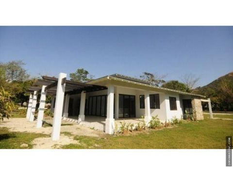 se vende casa en proyecto mirabelladelvalle 3203pg