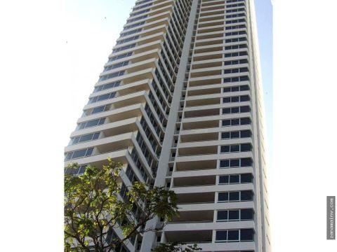 alquiler elevation tower 3286rr dm