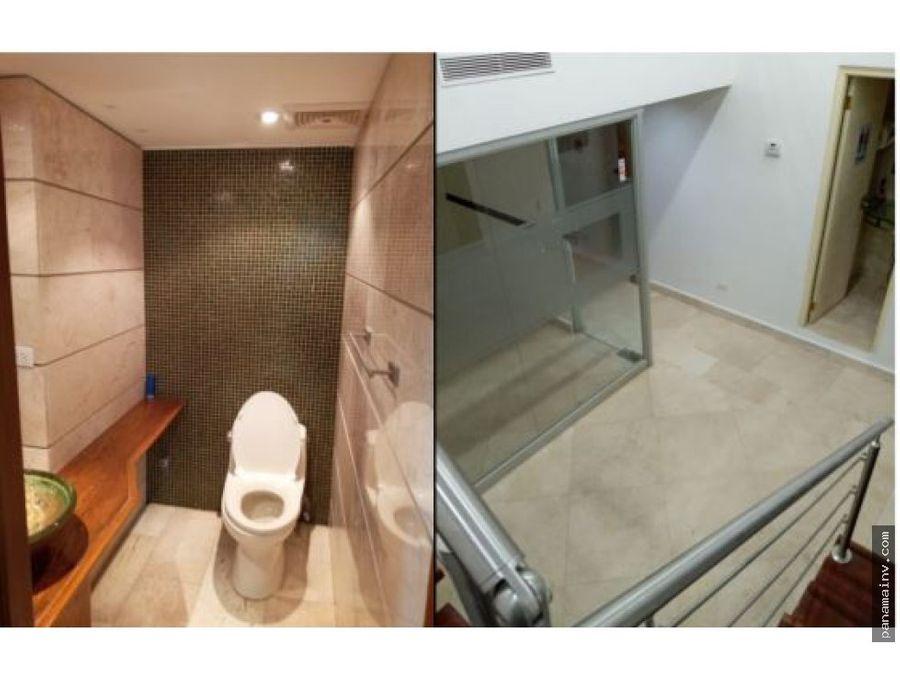 oficina en alquiler amoblada en marbella 3425dm