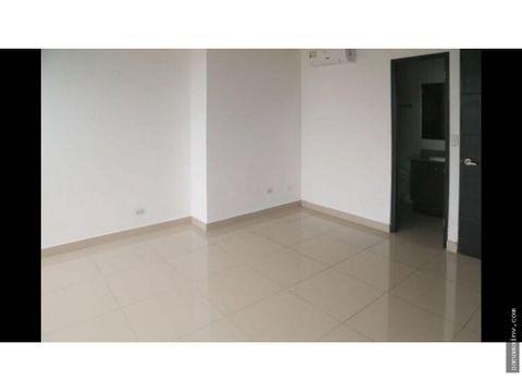 venta o alquiler en serenity san francisco 4579dm mv