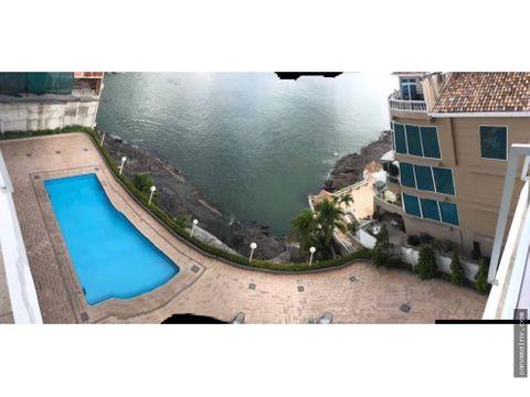 edificio torre del mar paitilla 4604dm