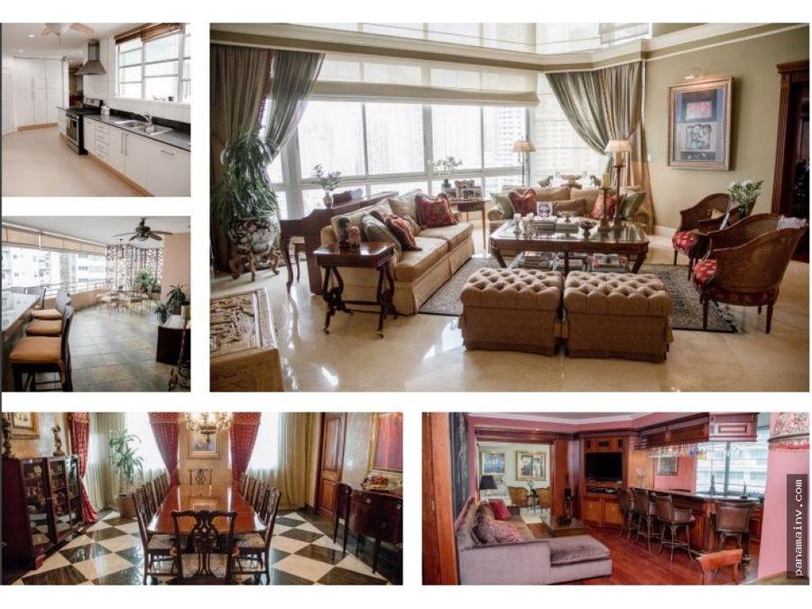 venta o alquiler en ph costa del mar marbella 4622dm
