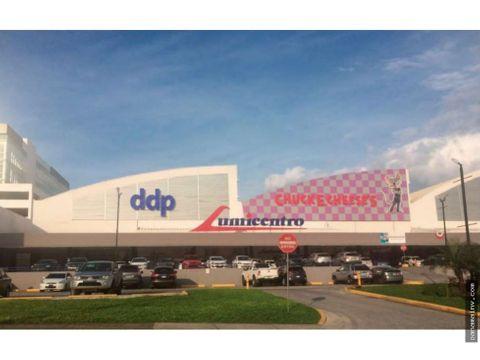 alquiler local centennial mall 4633dm