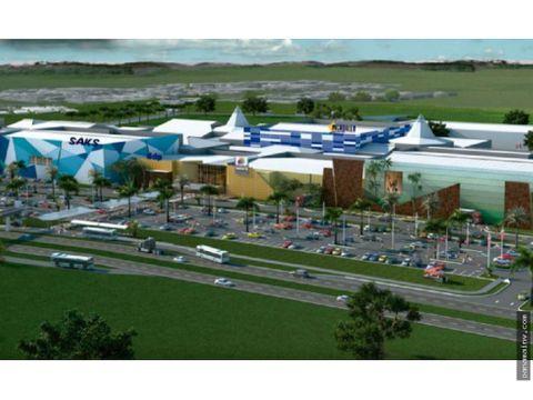 alquiler local santiago mall 4636dm