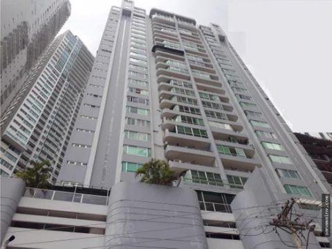 venta o alquiler apartamento en los delfines id 4646dm
