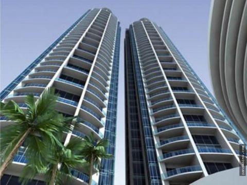 venta apartamento pacific village 4351dm