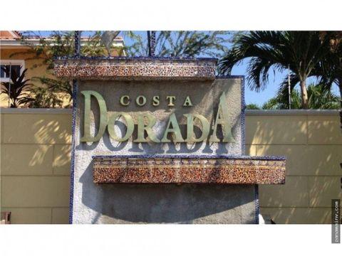 casa en venta residencial costa dorada 3314dm