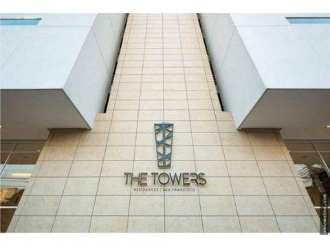 oferta reventa en the towers 4493da
