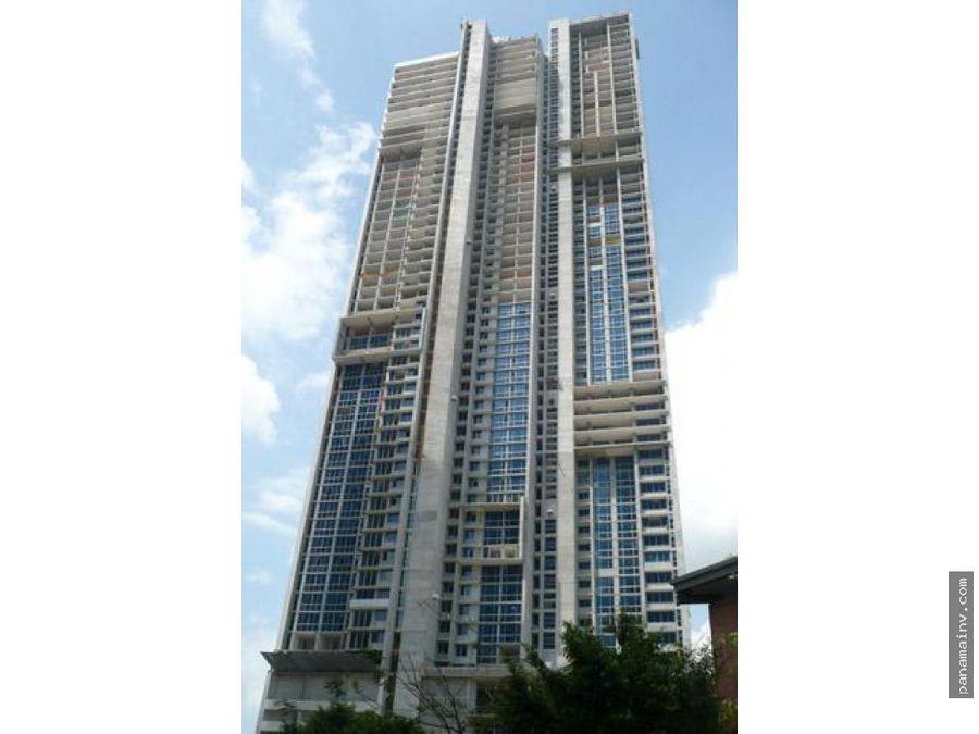 se vende apartamento en aqualina 3806dm