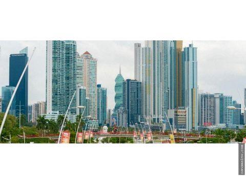 se vende edificio residencial 3647dm