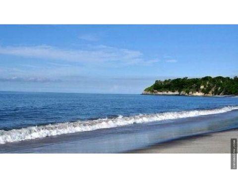 terreno en playa blanca 549da