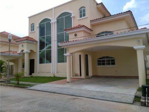 nueva casa duplex en green fields 3128da