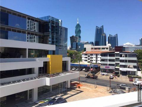 venta oficinas en city mall 4653pg
