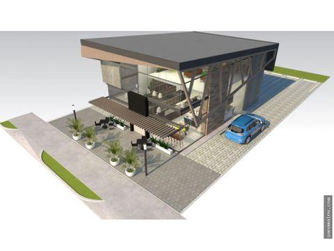 terreno en calle 50 excelente ubicacion id 4648rc