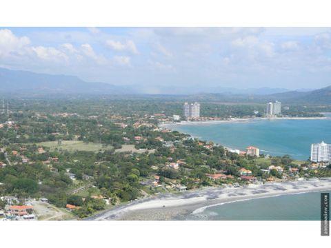 se vende terreno en playa 4704dm
