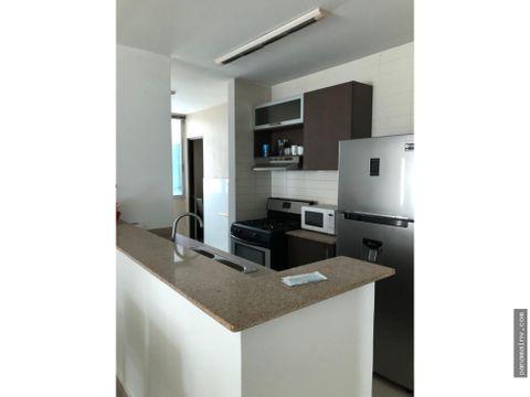venta de apartamento en pacific sun 4751dm