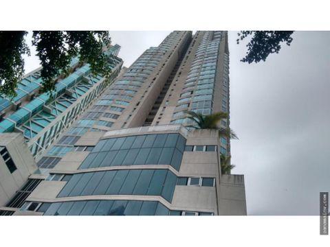se vende apartamento en blue bahia 4750dm