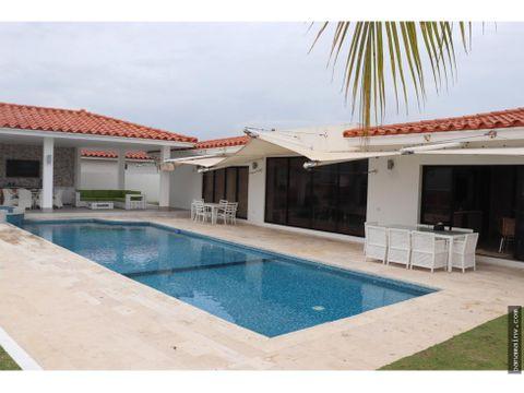 vendo casa de playa vistamar id4756jd